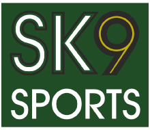 SK9 Sports Coaching