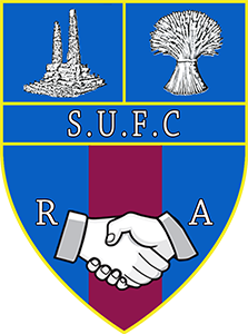 sufc-badge-logo